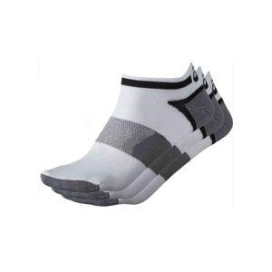 Asics Sukat Asics Lyte Sock 123458-0001 3 paria
