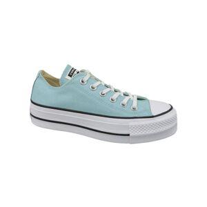 Converse Naisten vapaa-ajan kengät Converse Chuck Taylor All Star Lift W 560687C