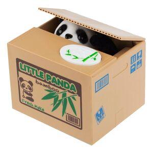 Original Cup Useless Box Panda