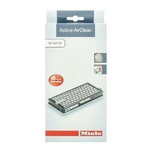 Miele Mile Active AirClean Filter SF-AA50