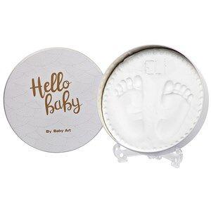 ART Baby Art Round Magic Box