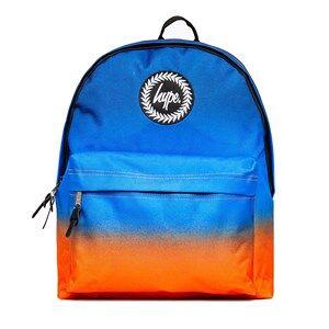 Hype Fade Backpack Hi-Fi Backpacks