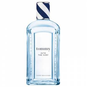 "Tommy Hilfiger ""Tommy Hilfiger Into The Surf EdT (100ml)"""