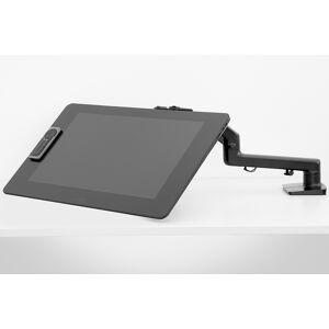 Wacom Desk Arm For Cintiq 24 + 32