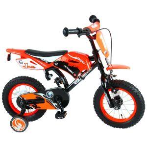 Lasten pyörä Moottoripyörä 12  Lasten pyörä 91214