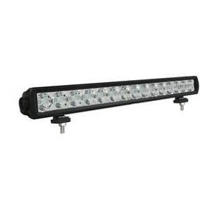 Arctic Lisävalopaneeli B45 45 W  Arctic Bright Tehokas LED-valotanko