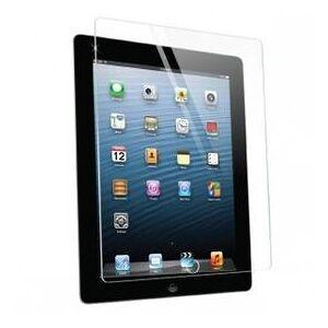 Apple Näytönsuoja Apple iPad 2/3/4 Karkaistua lasia!
