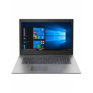 """Lenovo IDEAPAD 330 / 17.3"""" / A6-9225 / 8GB / 256SSD"""