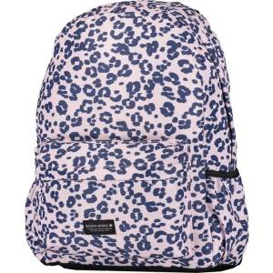 Björn Borg So Classic Bp Reput LEO PINK  - Size: One Size