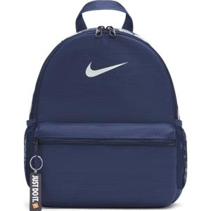 Nike Nike Brasilia Jdi Kids' Backpack (m Reput MIDNIGHT NAVY  - Size: ONESIZE