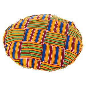 Thomann Djembe Head Saver 32cm
