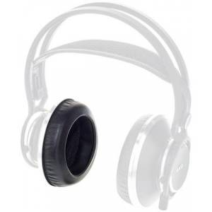 AKG K-872 Ear Pad