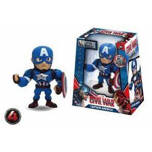 Avengers Marvel Captain America Figur