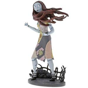 Disney Traditions - Sally Figur