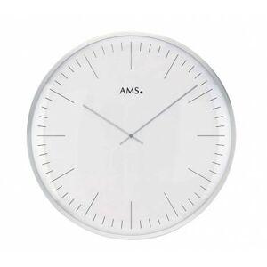 AMS Väggklocka - AMS 9540