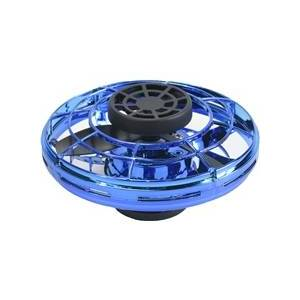 Gear4Play Flying Spinner