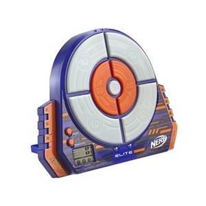 Nerf Elite Digital Target 4