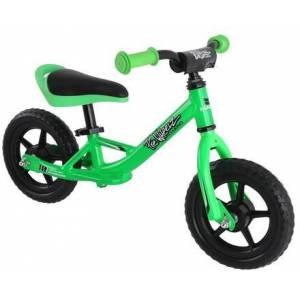 Haro Løpesykkel Haro Prewheelz (Bad Apple Green)
