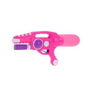 Fun & Games Super Water Gun Pink
