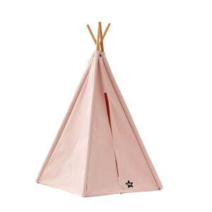 Kids Concept Mini tipitelt, rosa