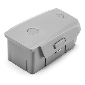 Sony Ericsson DJI Battery for Mavic Air 2