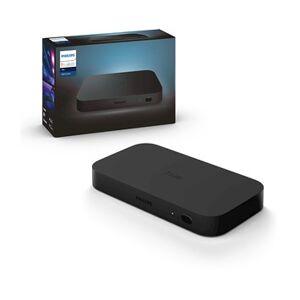 Philips Hue HDMI Sync Box