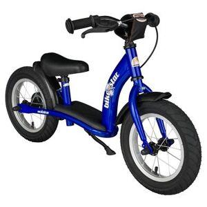 BIKESTAR® Springcykel 12 blå