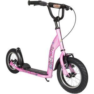 bikestar Premium Sparkcykel 12 Classic Pink