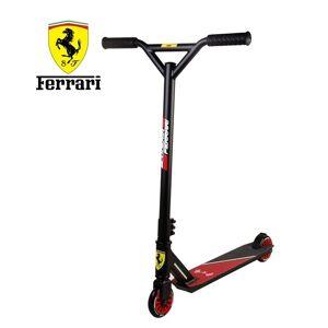 Acer Ferrari FXA - Stuntsparkcykel