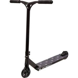AO Scooters Trick Sparkcykel AO Bloc (Svart)