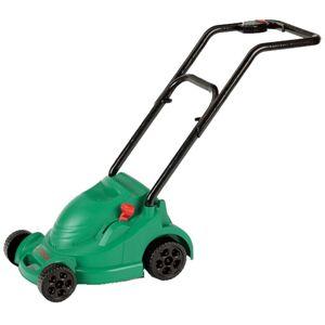 Bosch Leksaksgräsklippare grön 2702