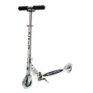 DEMO! Micro scooter Sprite Alu