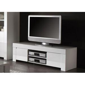 AMC TV-taso Amalfi
