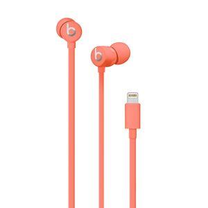 Apple Beats UrBeats3 Earph. – Coral