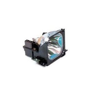 JVC Lampe For Jvc Dla-X35, Dla-X75, Dla-X95, Dla-X500, Dla-X700 Og Dla-X900