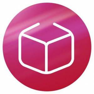 Avshop Vip Service Concept Trinn 1 Prosjektering Hjemmekino