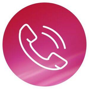 Avshop Vip Service Concept Trinn 2 Igangsetting Og Oppfølging