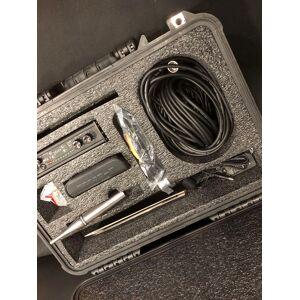 Avshop Utleie Hi-End Audio Kalibreringskit (Per Dag)