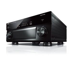 Yamaha Cx-A5200 11.2 Atmos/ Dts-X Surround Forforsterker 4k@60p 4:4:4 Sort -Demo!-