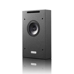 Ascendo Immersive Audio Ccrm6-P Passive High-Performance Immersive Audio Monitor