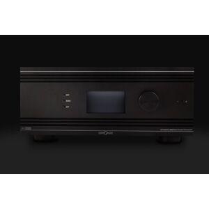 Stormaudio Isp 3d.16 Immersive 16 Kanals Preamp Med 16ch Xlr Atmos / Dts:X Inkl. Auro-3d Og Dirac Live -Demo!-