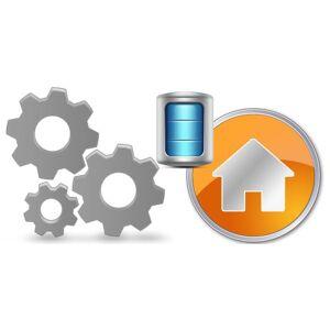 Avshop Proffkalibrering & Prosjektering Timebasert