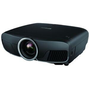 Epson EH-TW9300 - 3D LCD Projektor, 1920x1080, 2500 ansi, 1000000:1, 2x HDMI