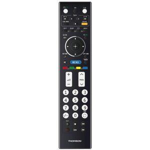 Sony Fjärrkontroll för alla Sony TV