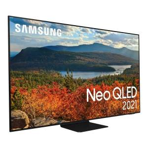 Samsung QE55QN90A Neo QLED-TV