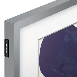 "Samsung The Frame - Frame 32"" TV-ramme"