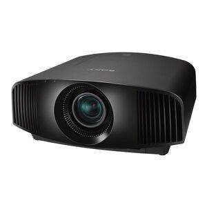 Sony VPL-VW290ES Videoprojektor