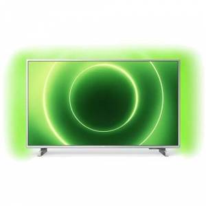 "Philips FHD LED Smart TV 32"" 32PFS6905 for kun 178,- pr. mnd. ( 32PFS6905 )"