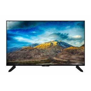 Andersson 43-tums UHD 4K Smart-TV med WiFi