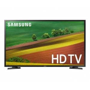 Samsung UE32N4300AKXXC